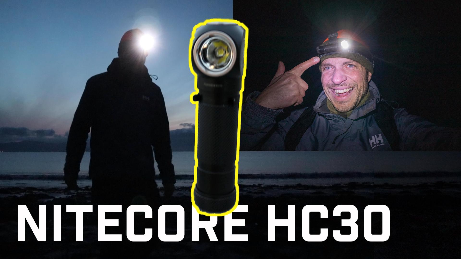 thumb_hid_hero